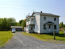 Maison à vendre à Saint-Césaire, Montérégie, 181, Route 235, 12402999 - Centris