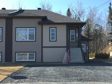 Duplex for sale in Rock Forest/Saint-Élie/Deauville (Sherbrooke), Estrie, 228 - 230, Rue  Athéna, 16821935 - Centris