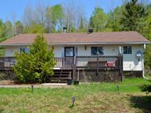 Maison à vendre à La Pêche, Outaouais, 20, Chemin  Tina, 12506458 - Centris