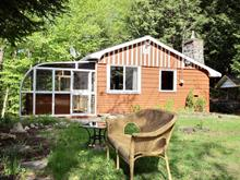 Maison à vendre à Saint-Hippolyte, Laurentides, 37, Chemin du Lac-de-l'Achigan, 12665897 - Centris