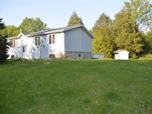 House for sale in Sainte-Sophie, Laurentides, 105 - 105A, Rue du Colibri, 21404751 - Centris