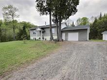 House for sale in Sainte-Marguerite-du-Lac-Masson, Laurentides, 188, Chemin des Hauteurs, 26983022 - Centris