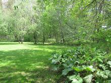 Lot for sale in Terrebonne (Terrebonne), Lanaudière, 954A, Rang  Saint-François, 13620237 - Centris