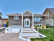 Maison à vendre à Gatineau (Gatineau), Outaouais, 43, Rue de Chapleau, 10345938 - Centris