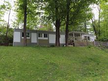 Maison mobile à vendre à Les Chutes-de-la-Chaudière-Ouest (Lévis), Chaudière-Appalaches, 1829, Rue  Jamin, 11274609 - Centris