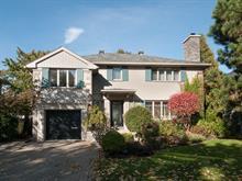 Maison à louer à Mont-Royal, Montréal (Île), 325, Avenue  Ellerton, 22553300 - Centris
