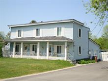 Maison à vendre à Mirabel, Laurentides, 9573, boulevard de Saint-Canut, 24935190 - Centris