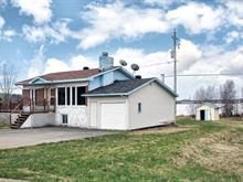 Maison à vendre à Mandeville, Lanaudière, 689, Chemin du Lac-Mandeville, 18924357 - Centris