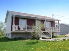 House for sale in Saint-Lin/Laurentides, Lanaudière, 26, Côte  Saint-Ambroise, 25864459 - Centris