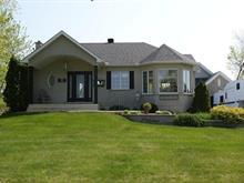 House for sale in Sainte-Victoire-de-Sorel, Montérégie, 42, Rue  Alphonse, 21186134 - Centris