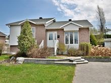 Maison à vendre à Rivière-du-Loup, Bas-Saint-Laurent, 43, Rue des Tulipes, 12109801 - Centris