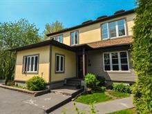 House for sale in Lachine (Montréal), Montréal (Island), 324, 39e Avenue, 12750406 - Centris