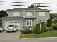 House for sale in Repentigny (Repentigny), Lanaudière, 815, boulevard de L'Assomption, 11390145 - Centris