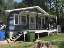 Maison à vendre à Saint-Calixte, Lanaudière, 130, Rue  Hertel, 9867034 - Centris