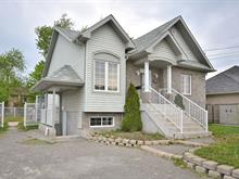 Duplex à vendre à Sainte-Sophie, Laurentides, 142 - 142A, Rue des Bois, 23177896 - Centris