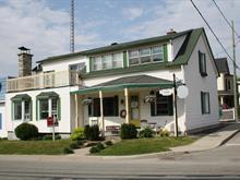 Maison à vendre à Roxton Pond, Montérégie, 591, Rue  Stanley, 16778850 - Centris