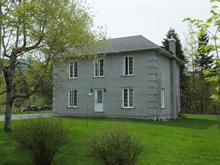 House for sale in Sainte-Brigitte-de-Laval, Capitale-Nationale, 60, Rue du Centre, 13096214 - Centris