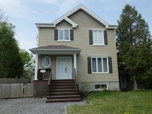 Maison à vendre à Beauport (Québec), Capitale-Nationale, 64A, Rue  Bessette, 10769107 - Centris