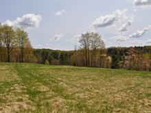 Terrain à vendre à Stanstead - Canton, Estrie, Chemin  Remick, 16522432 - Centris