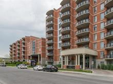 Condo / Appartement à vendre à Chomedey (Laval), Laval, 2160, Avenue  Terry-Fox, app. PH08, 21120311 - Centris