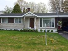 House for sale in Alma, Saguenay/Lac-Saint-Jean, 555, Rue  Gauthier Ouest, 24905858 - Centris