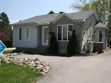 Maison à vendre à Mont-Laurier, Laurentides, 488, Montée  Léveillée, 27807141 - Centris