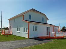 House for sale in Les Îles-de-la-Madeleine, Gaspésie/Îles-de-la-Madeleine, 112, Chemin  F.-Longuépée, 24004232 - Centris
