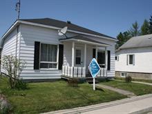 Maison à vendre à Lac-des-Écorces, Laurentides, 182, Avenue de l'Église, 21968391 - Centris