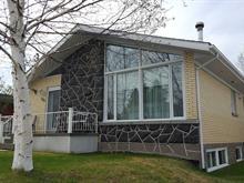 Maison à vendre à Alma, Saguenay/Lac-Saint-Jean, 1120, Rue  Bourassa, 20883942 - Centris