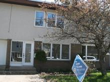 House for sale in Mont-Laurier, Laurentides, 822, Rue  Dorion, 25139161 - Centris