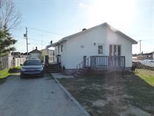 Maison à vendre à Belleterre, Abitibi-Témiscamingue, 222, 3e Avenue, 28558234 - Centris