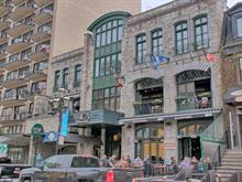 Commerce à vendre à Ville-Marie (Montréal), Montréal (Île), 1432, Rue  Crescent, 12312497 - Centris