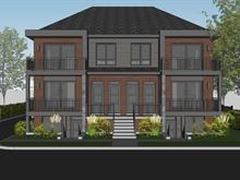 Condo for sale in Laval-des-Rapides (Laval), Laval, 28, Avenue  Laval, apt. C, 14023633 - Centris