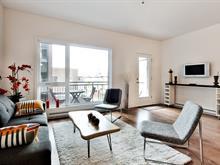 Condo for sale in Rosemont/La Petite-Patrie (Montréal), Montréal (Island), 3353, Rue  Masson, apt. 205, 13784492 - Centris