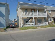 Income properties for sale in Trois-Rivières, Mauricie, 39 - 41, Rue  Saint-Jean-Baptiste, 27506057 - Centris