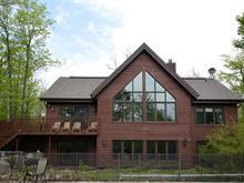 House for sale in Sainte-Agathe-des-Monts, Laurentides, 8020, Impasse du Mirador, 21748915 - Centris