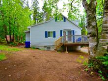 Maison à vendre à Saint-Donat, Lanaudière, 108, Chemin  Clef-du-Pembina, 25146335 - Centris