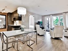 Condo for sale in Mercier/Hochelaga-Maisonneuve (Montréal), Montréal (Island), 4550, Rue  Hochelaga, apt. 218, 18286692 - Centris