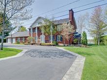 House for sale in Drummondville, Centre-du-Québec, 3285, Chemin  Hemming, 27877633 - Centris