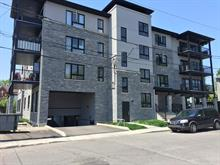 Condo for sale in Chomedey (Laval), Laval, 216, 73e Avenue, apt. 403, 21587187 - Centris