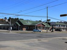 Commercial building for sale in La Tuque, Mauricie, 1100, boulevard  Ducharme, 15325921 - Centris