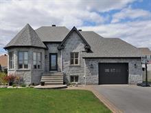 House for sale in Salaberry-de-Valleyfield, Montérégie, 605, Rue des Dahlias, 9996073 - Centris