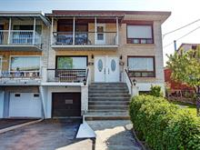 Duplex for sale in Montréal-Nord (Montréal), Montréal (Island), 10201 - 10203, Avenue  Plaza, 16124623 - Centris