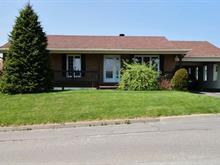 Maison à vendre à Thetford Mines, Chaudière-Appalaches, 871, Rue  Doyon, 20535826 - Centris