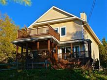 House for sale in Rimouski, Bas-Saint-Laurent, 1801, boulevard  Sainte-Anne, 11442694 - Centris
