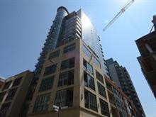 Condo à vendre à Ville-Marie (Montréal), Montréal (Île), 650, Rue  Notre-Dame Ouest, app. 904, 20015212 - Centris