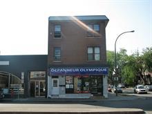 Triplex à vendre à Mercier/Hochelaga-Maisonneuve (Montréal), Montréal (Île), 4245 - 49, Rue  Hochelaga, 15850193 - Centris