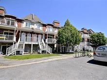 Condo for sale in Hull (Gatineau), Outaouais, 703, boulevard  Saint-Joseph, apt. 7, 26348463 - Centris