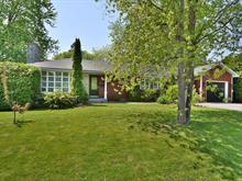 Maison à vendre à Rosemère, Laurentides, 347, Rue  Golfridge, 27683318 - Centris
