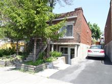 House for sale in Villeray/Saint-Michel/Parc-Extension (Montréal), Montréal (Island), 8235, Rue  Cartier, 26382099 - Centris